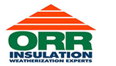 Salem Spray Foam Insulation Contractors